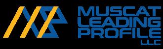 Muscat Profile llc Logo